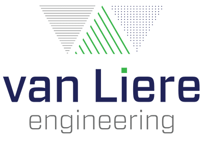 Van Liere Engineering
